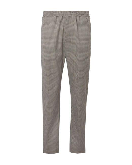 Pantalone di Joseph in Natural da Uomo