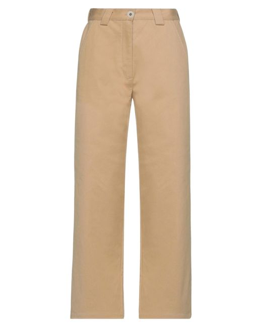 5preview Natural Casual Trouser