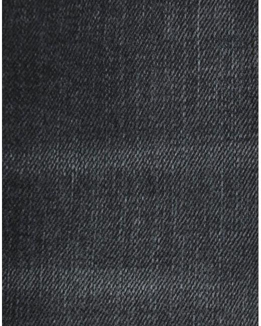 Pantaloni jeans di Only & Sons in Black da Uomo