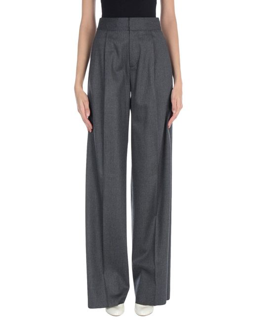 Pantalon DSquared² en coloris Gray