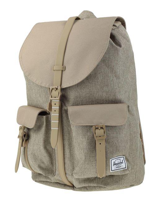 Herschel Supply Co. Multicolor Backpacks & Fanny Packs