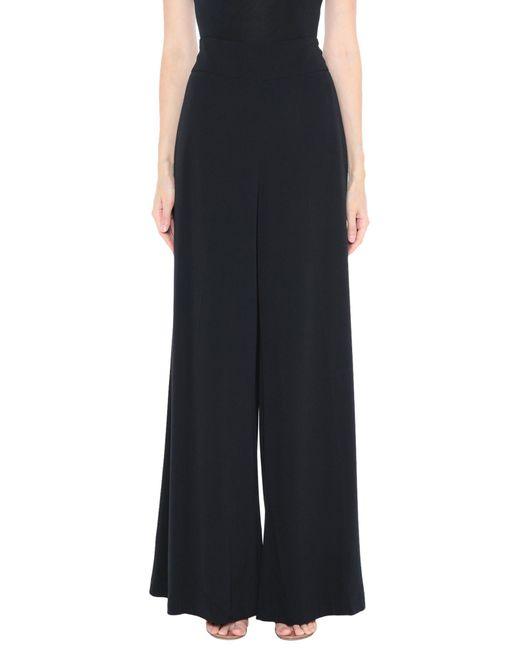 Pantalon Jucca en coloris Black