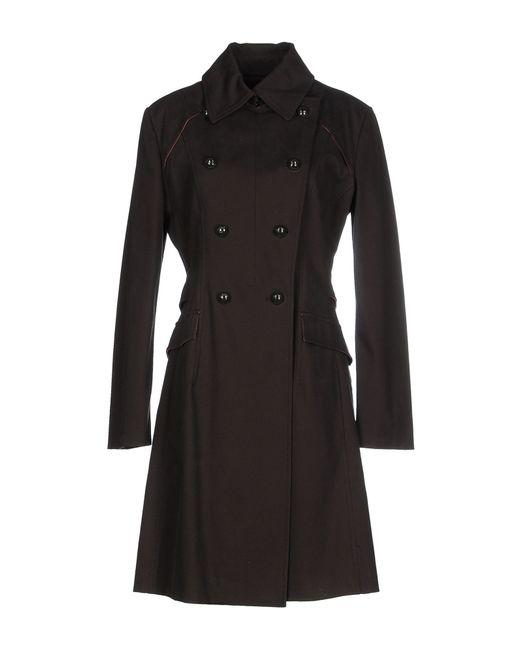 harmont and blaine jacket - photo #46