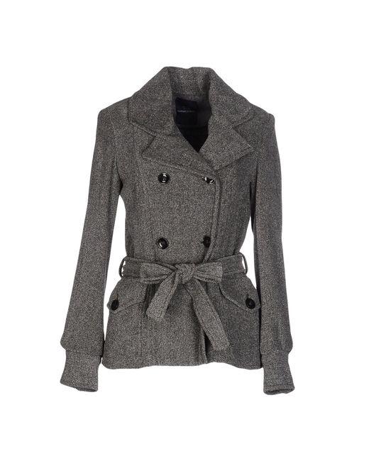 harmont and blaine jacket - photo #42