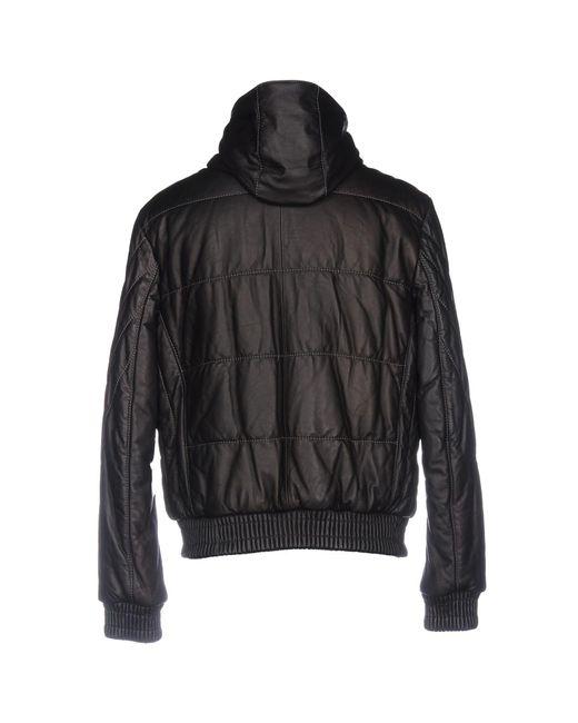 harmont and blaine jacket - photo #19