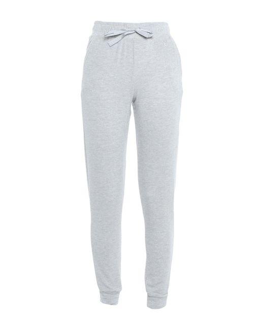 Blumarine Gray Sleepwear