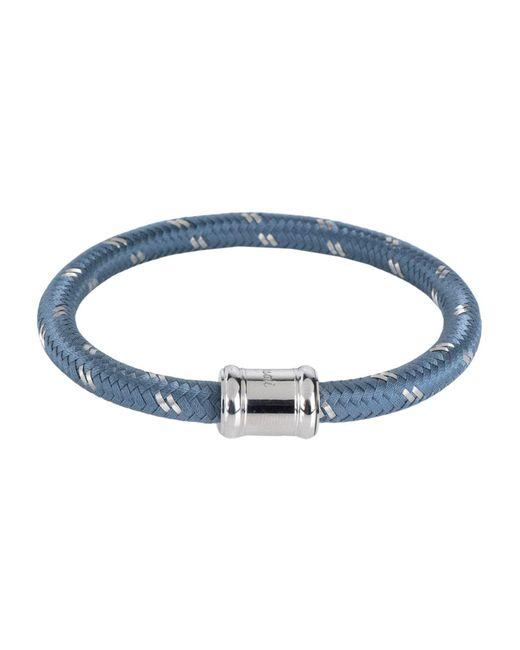 Miansai Armband in Blue für Herren