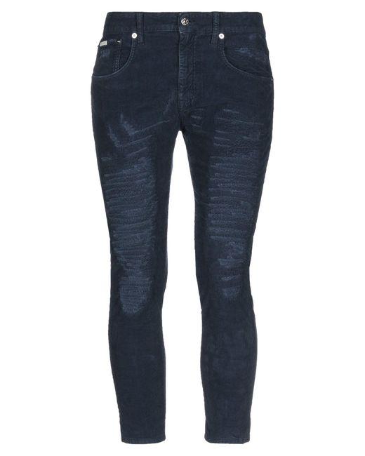 Pantalone di People in Blue