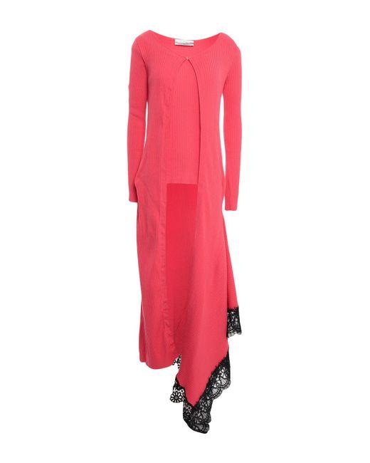 Maria Grazia Severi Pink Twin Set