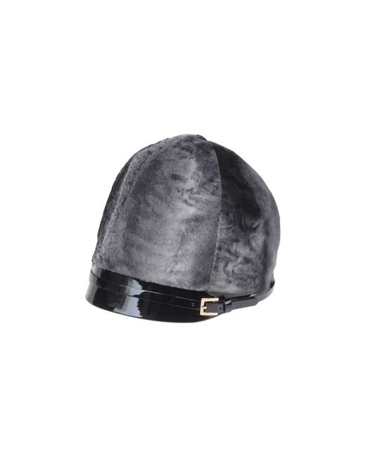 DSquared² | Brown Hat | Lyst