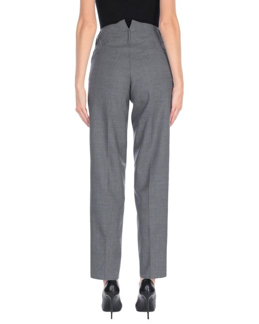Pantalone di Golden Goose Deluxe Brand in Gray