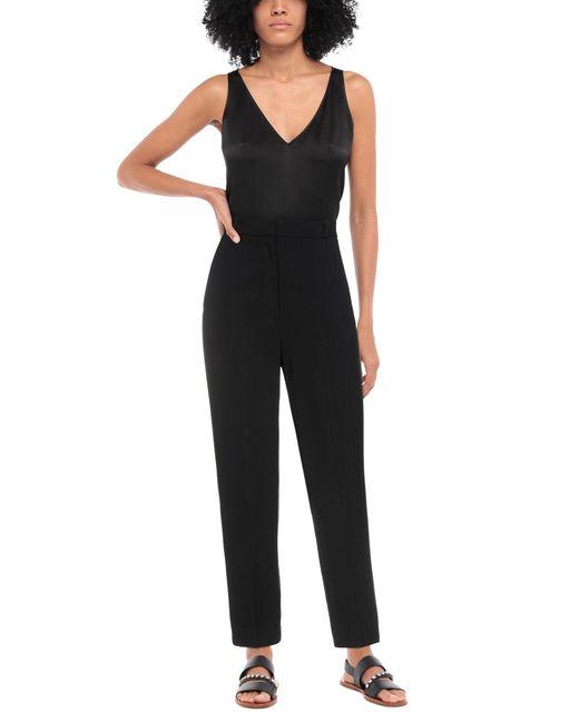 Pantalone di Tara Jarmon in Black