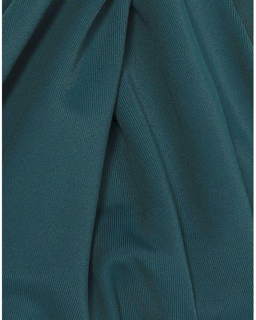 Haut de maillot plage Mikoh Swimwear en coloris Blue