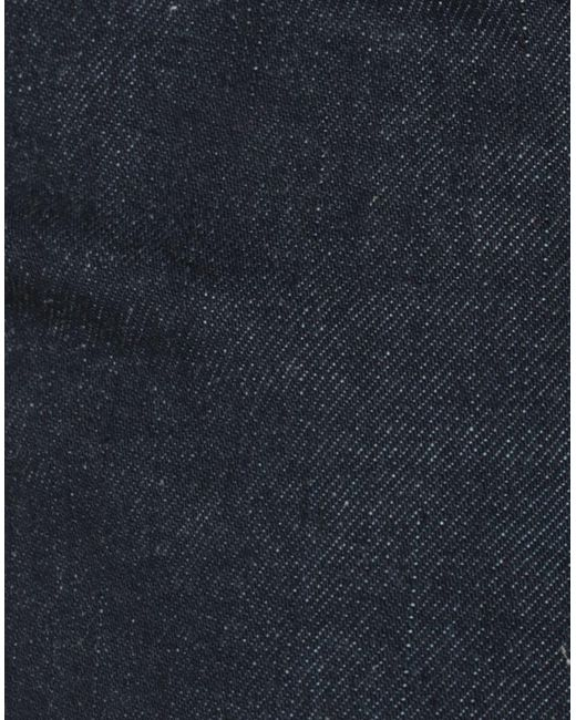 Pantaloni jeans di Wunderkind in Blue