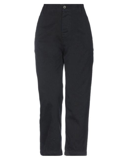 Pantalones PRPS de color Black