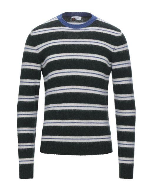 Pullover Heritage pour homme en coloris Multicolor