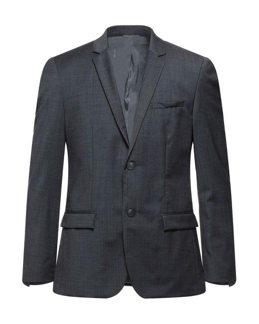 Calvin Klein Jackett in Gray für Herren