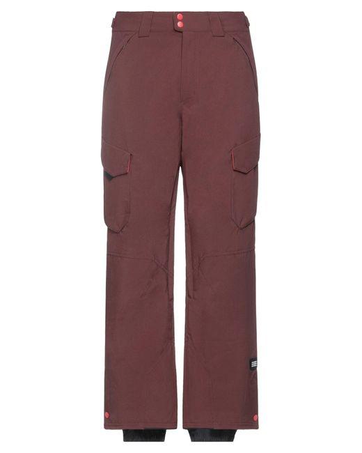 O'neill Sportswear Skihosen in Brown für Herren