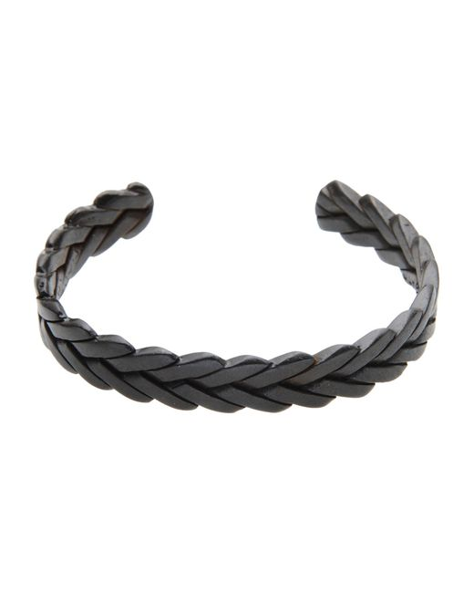 HTC | Brown Bracelet | Lyst