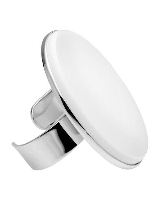 Maison Margiela   White Bracelet   Lyst