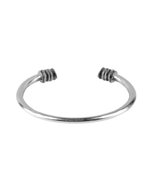 First People First | Metallic Bracelet for Men | Lyst
