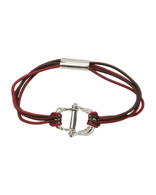 Tateossian | Multicolor Bracelet for Men | Lyst