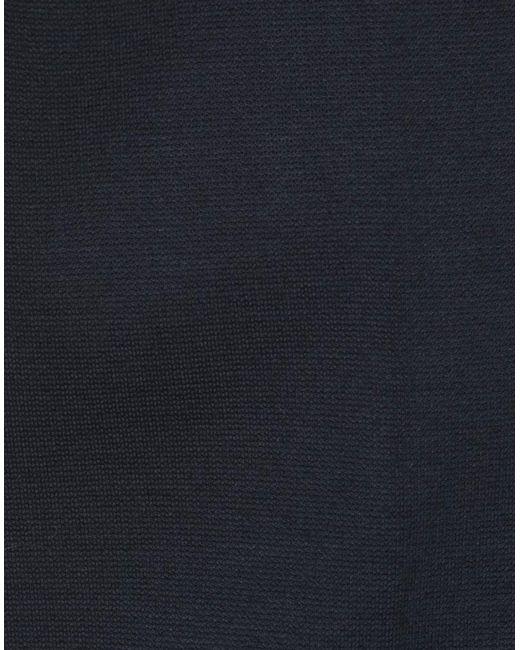 Michael Coal Hose in Blue für Herren