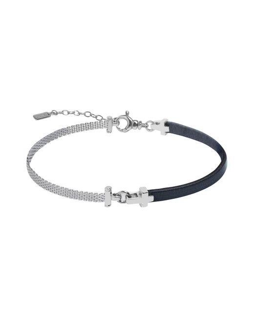 JACK&CO - Blue Bracelets - Lyst
