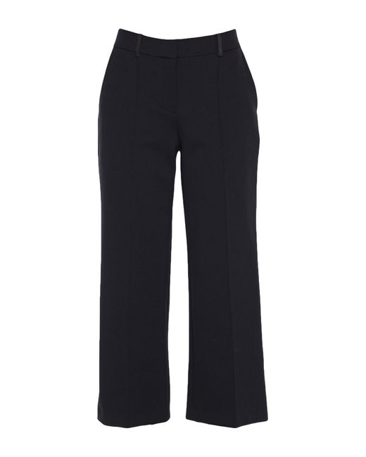 Pantalone di The Row in Black