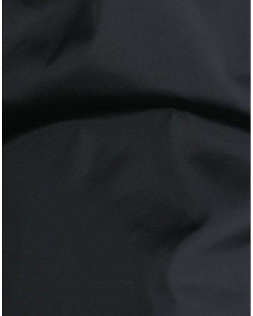 Pantalone di N°21 in Black