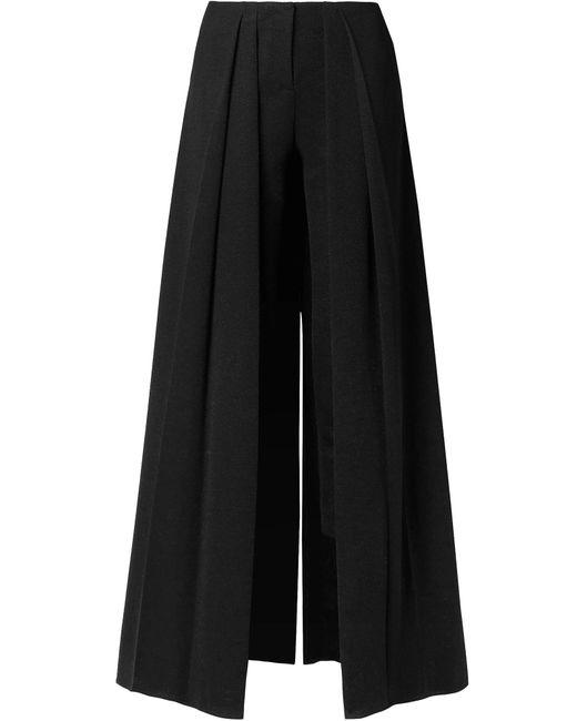 Pantalone di Hellessy in Black