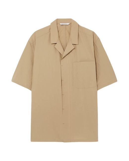 Low Classic Multicolor Shirt