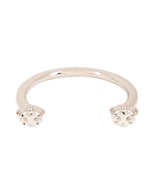 Nicopanda - Metallic Bracelet - Lyst