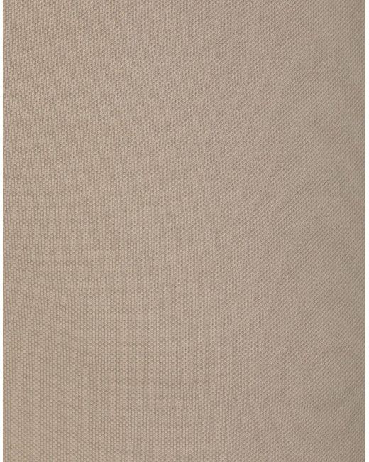 Pantalones Circolo 1901 de hombre de color Natural