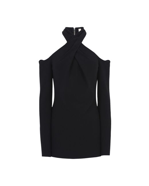 Bec & Bridge | Black T-shirt | Lyst
