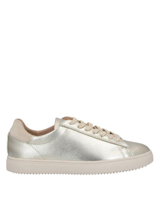 Sneakers & Deportivas CLAE de color Metallic