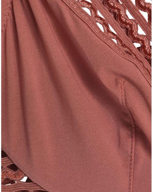 Soutien-gorge Heidi Klum en coloris Pink
