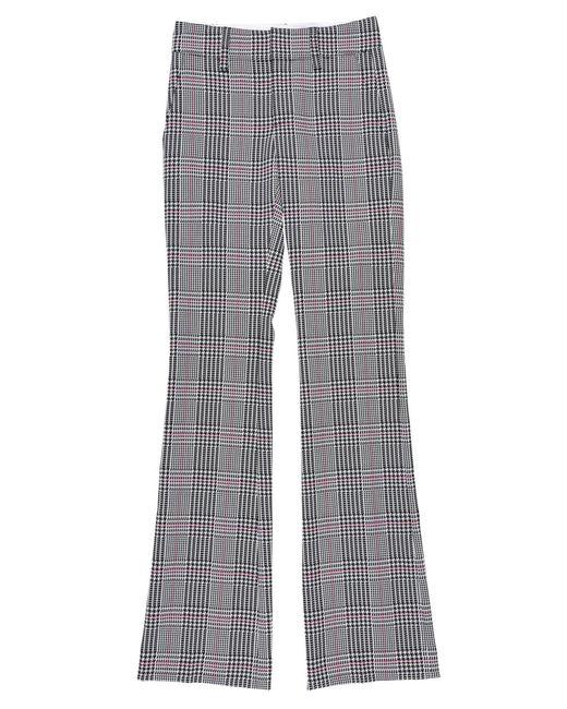 Pantalone di Dondup in Black