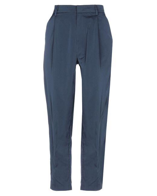 Pantalone di Strenesse in Blue