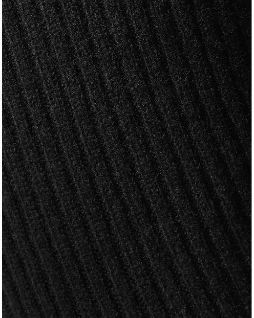Pantalone di James Perse in Black