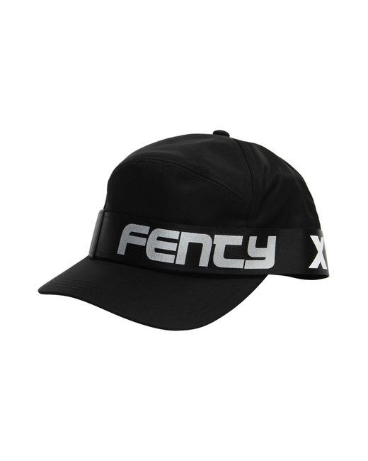 PUMA Black Hat