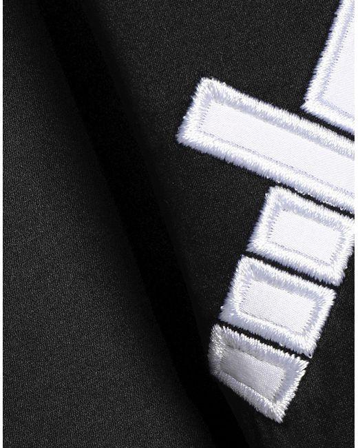 Felpa di Opening Ceremony in Black