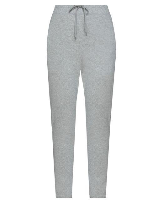 Pantalon James Perse en coloris Gray