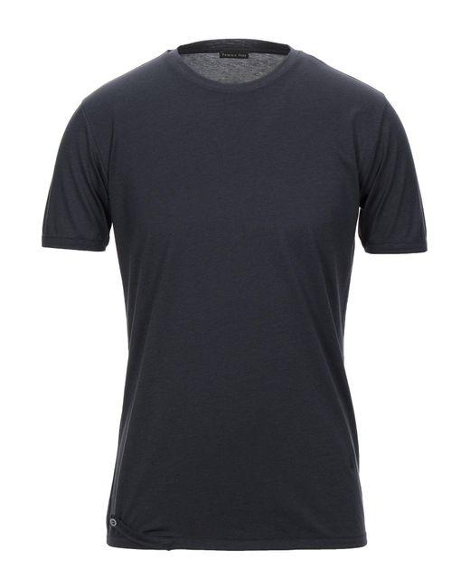 Patrizia Pepe T-shirts in Multicolor für Herren