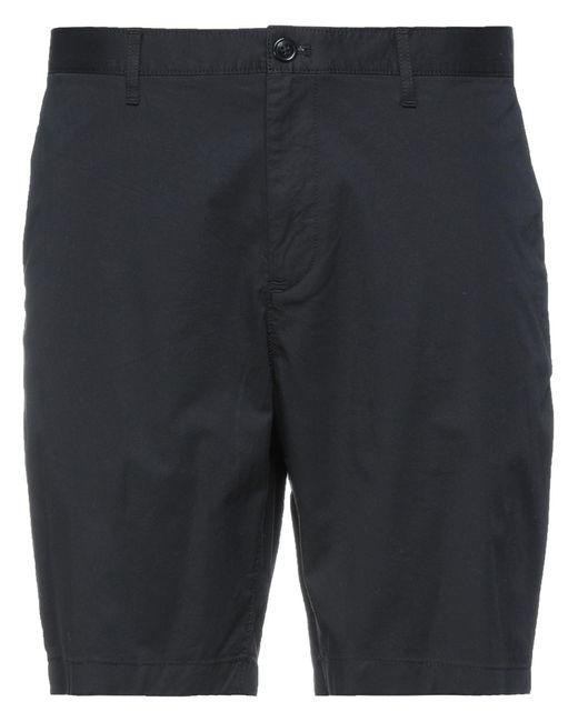 Shorts et bermudas Michael Kors pour homme en coloris Black