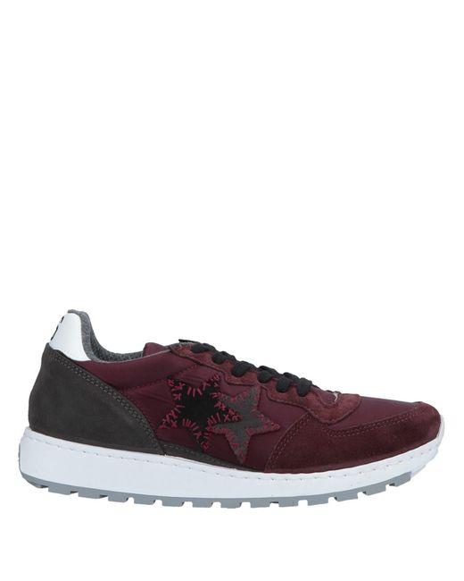 2Star Sneakers & Deportivas de hombre