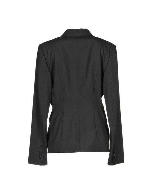 Tom Ford Black Suit Jacket