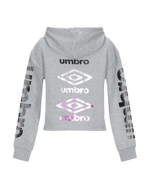 Shirt Femme Gris Sweat Coloris De w8vm0Nn