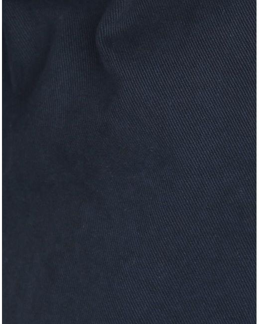 Love Moschino Hose in Blue für Herren