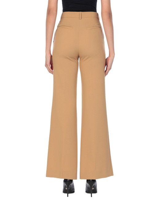 Pantalon Ottod'Ame en coloris Natural